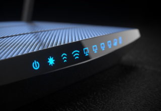Aleanca e Wi-Fi prezanton zyrtarisht standardin e ri të sigurisë WPA3