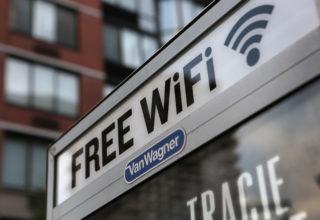 4 mënyra për të gjetur Wi-Fi falas në çdo vend