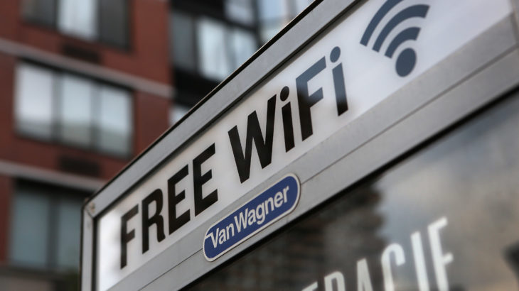 Çdo gjë që duhet të dini rreth gjeneratës së re Wi-Fi 6