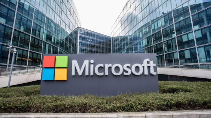 Amerikanët mendojnë se Microsoft është kompania më etike por jo Facebook