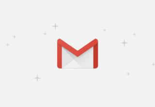 Gmail-i i ri i disponueshëm për të gjithë muajin e ardhshëm