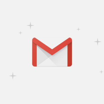 Google reagon pas raportit të Wall Street për aksesin e zhvilluesve në Gmail-in tuaj