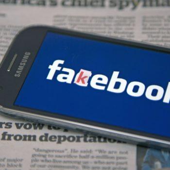 Raport: Bie përdorimi i rrjeteve sociale