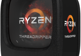 AMD prezantoi Threadripper-in e ri me 32 bërthama