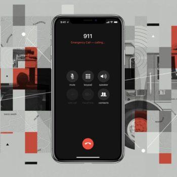 iOS 12 do të shpërndajë automatikisht vendndodhjen e përdoruesve të iPhone gjatë telefonatave me 911
