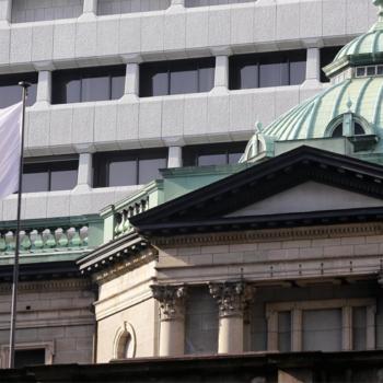 Japonia për herë të parë pezullon licencën e një burse kriptografike