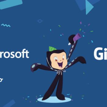 Blerje e GitHub nga Microsoft merr dritën jeshile nga Komisioni Evropian