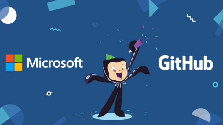 Google ka qenë një prej kompanive që ka tentuar blerjen e GitHub krahas Microsoft