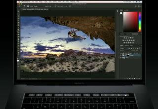 Adobe do të përdorë inteligjencën artificiale për të dalluar fotot e prekura nga fotoshopi