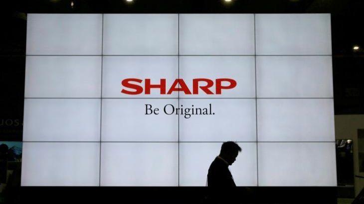 Sharp blen biznesin e kompjuterave Toshiba për 1.8 miliardë dollarë