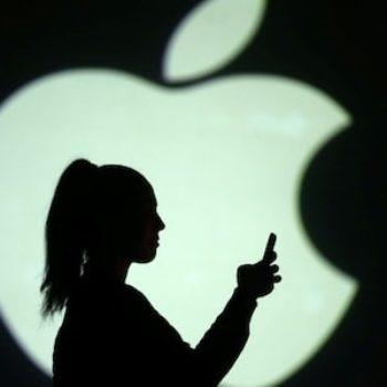 Apple ka ndaluar zhvilluesit të shesin dhe të ndajnë kontaktet e përdoruesve