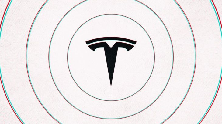 Tesla do të ofrojë një testim falas të Autopilotit