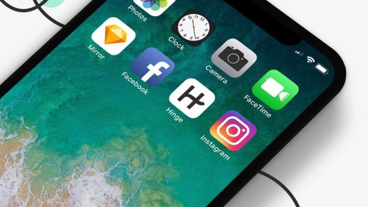Kompania mëmë e Tinder blen aplikacionin rival Hinge