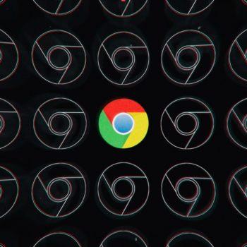 Google po ngushton zgjerimet e Chrome kështu që ju nuk mund t'i instaloni ato nga faqet e internetit.