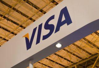 Rrjeti Evropian i Visa është rikthyer në punë pas problemeve me kartat e kreditit