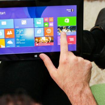 Microsoft mbyll forumet e Windows 7 dhe 8