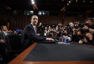 Facebook akuzohet për dhënien e aksesit të të dhënave të përdoruesve për mbi 60 prodhues pajisjesh