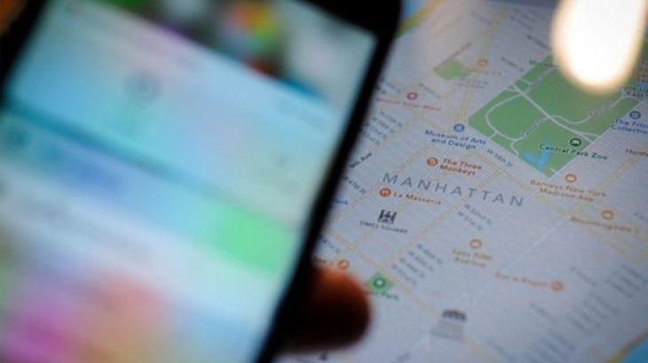 Apple ka një plan për të ndrequr shërbimin e hartave Apple Maps