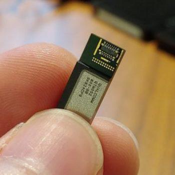 Qualcomm prezanton modulet e reja 5G mmWave për telefonët