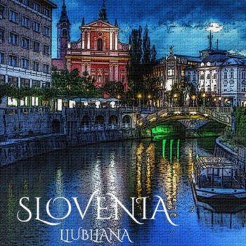 Shkolla Digjitale hap filialin e ri në Lubjanë të Sllovenisë