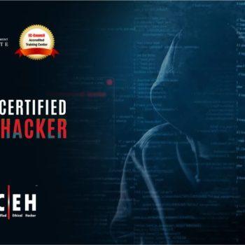 Dëshironi të bëheni një haker etik? Bëhuni pjesë e trajnimit nga Instituti A.U.K