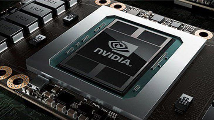 Nvidia pranë debutimin të serive të re të grafikave GeForce