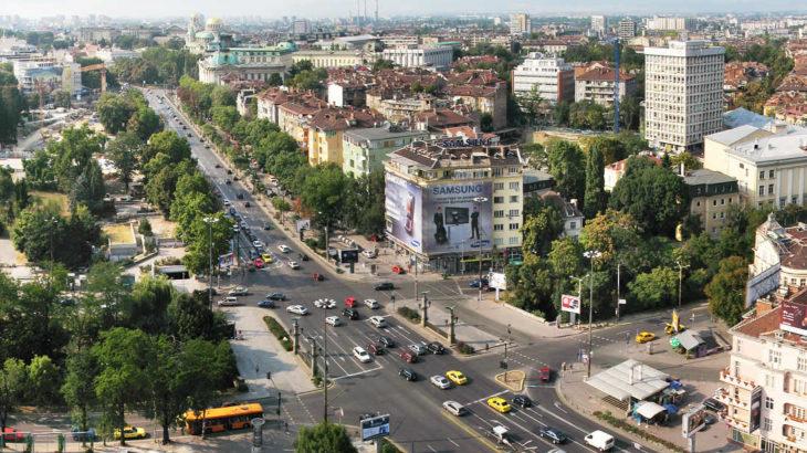 Bullgaria lider në ekonominë dixhitale në Evropën Juglindore