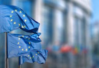 Bashkimi Evropian, 30 milion euro për dixhitalimin e Ballkanit Perendimor