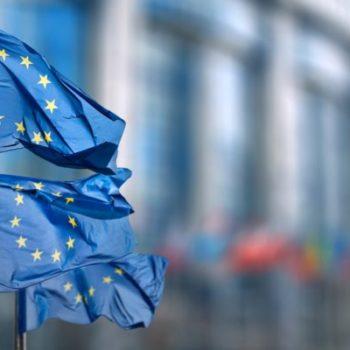 Çekia, Irlanda, Finlanda dhe Suedia kundër taksës dixhitale Evropiane