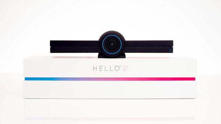 HELLO Solaborate përgatitet për lançimin e produkteve të reja në Kickstarter