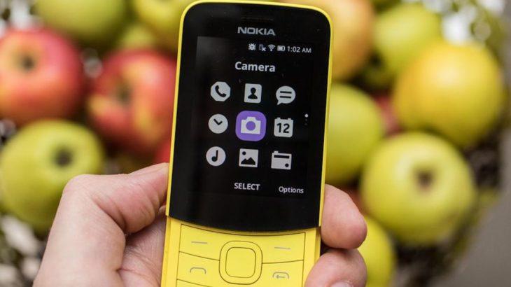 Google investon 22 milion dollarë në sistemin operativ të telefonëve të thjeshtë Nokia