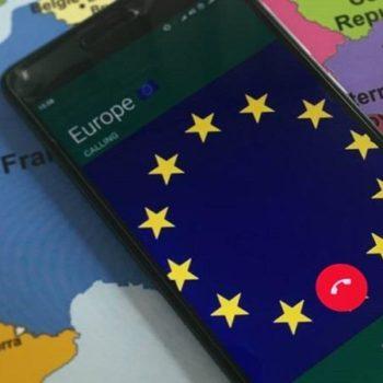 AKEP, takimin për integrimin dixhital dhe roamingun rajonal