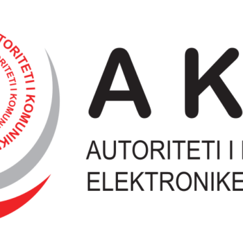Zjarri i rënë pranë AKEP, Autoriteti i Komunikimeve Elektronike: Serverat dhe infrastruktura pa asnjë dëmtim