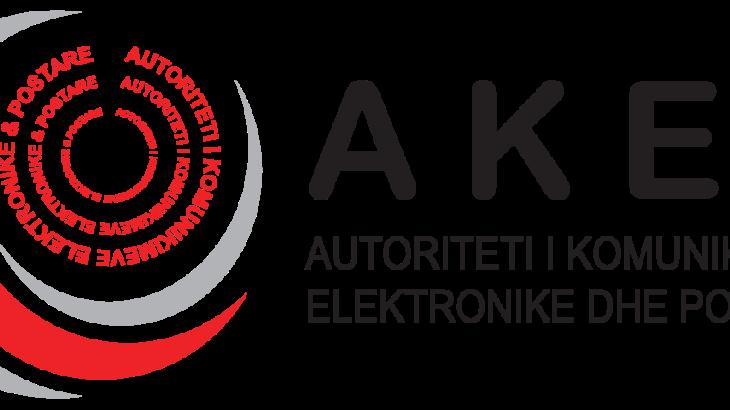 AKEP thirrje për rinovimin e të dhënave për domainet .AL