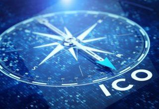 Mëse gjysma e ICO-ve dështojnë pas katër muajve