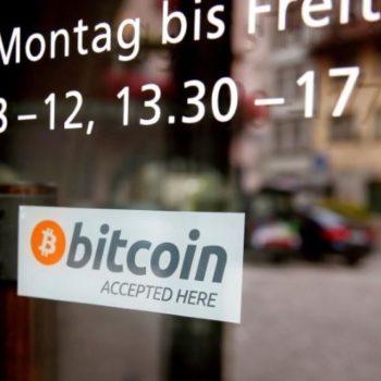 Zvicra kërkon kurorën e kriptomonedhave