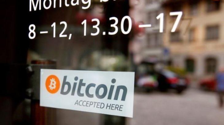 Bitcoin duhet të rregullohet thonë deputetët Britanikë