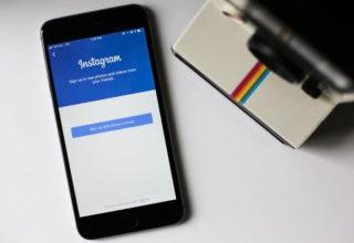 Llogaritë publike në Instagram tashmë mund të heqin ndjekësit e tyre