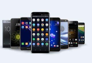 Telefonët Android më të prirur për të pësuar defekte