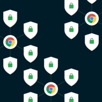 Mbërrin Chrome 68, makthi i faqeve me HTTP