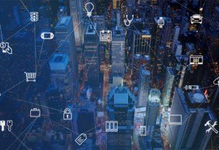 5G-ja kërkon një këndvështrim të ri dhe të unifikuar të menaxhimit të të dhënave