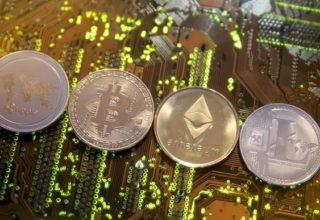 Raporti: Britania e Madhe në pozita të favorshme për të qenë lider në ekonominë kriptografike