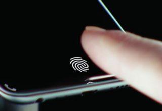 Sensori teknologjik i Vivos mund të jetë e ardhmja e njohjes së fytyrës në telefon