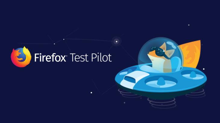 Mozilla do të bëjë Firefox të jetë menaxheri i fjalëkalimeve iOS