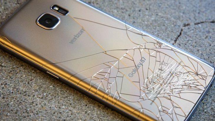 Ekranet e telefonëve të ardhshëm do të jenë më rezistentë falë Gorilla Glass 6
