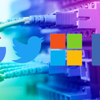 Facebook, Google dhe Microsoft bashkohen për transferimin e të dhënave mes aplikacioneve