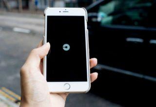 Uber realizon 10 miliardë udhëtime që nga themelimi