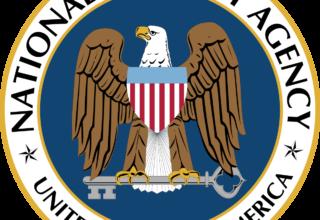 NSA në Amerikë ka fshirë miliona të dhëna telefonike