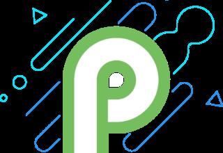 Android P pranë lançimit
