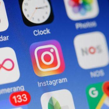 Instagram shton indikatorin që tregon nëse një përdorues është online